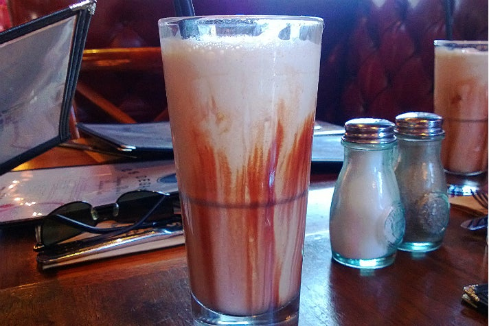 The Best Dishes with Guinness in Los Angeles | 로스앤젤레스 ...